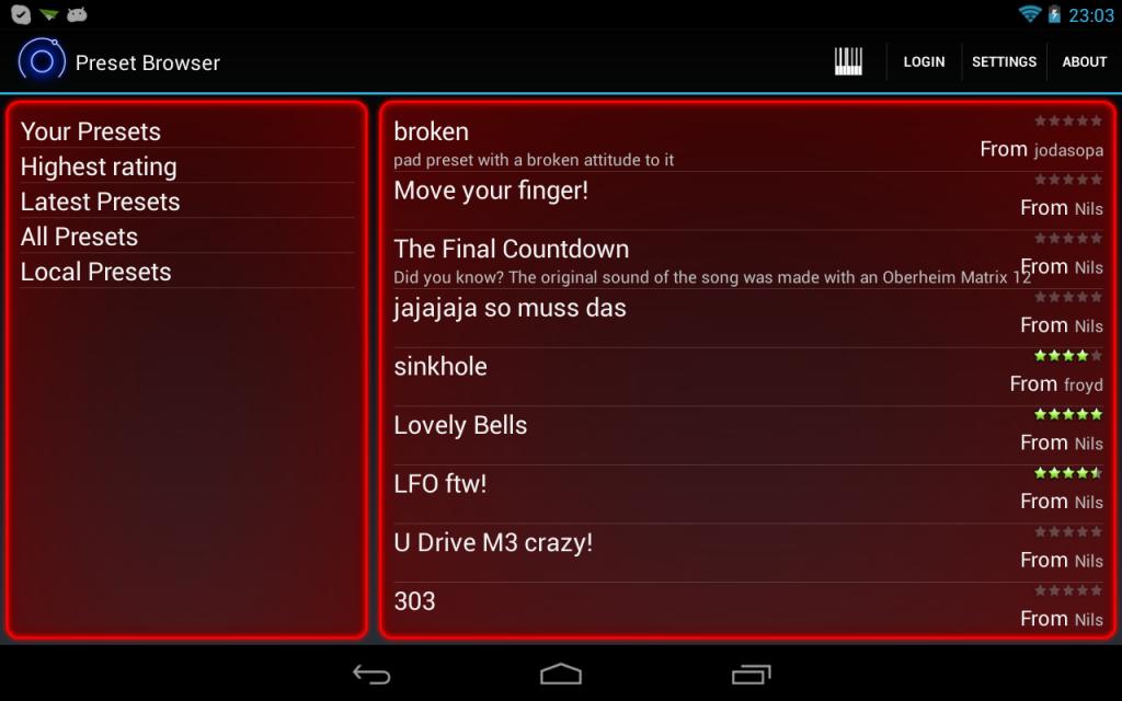 device-2013-02-16-230304