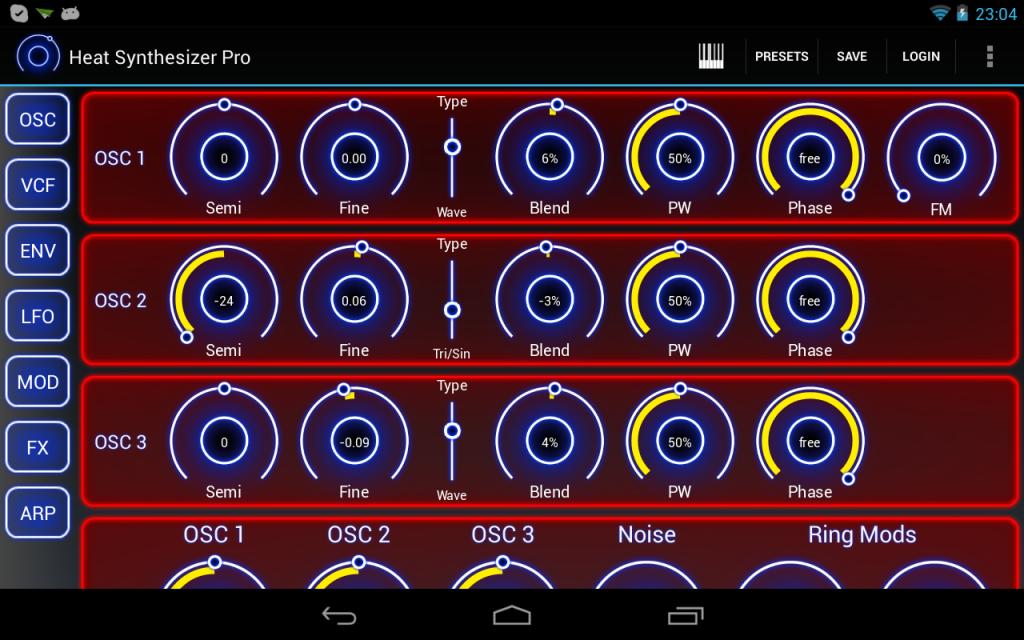 device-2013-02-16-230359