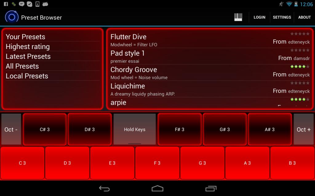 device-2013-02-26-120651
